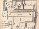 Vw Wiring Harness Diagram Wiring Diagram for 1973 Vw Beetle Wiring Diagram Show