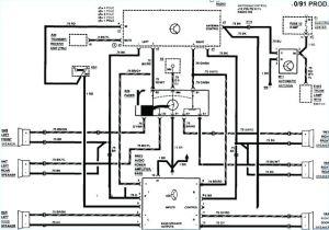 W124 Wiring Diagram 1999 Mercedes E320 Wiring Diagram Wiring Diagram Post