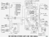 W124 Wiring Diagram W124 Wiring Diagram Beautiful Mercedes Benz Alarm Wiring Diagram