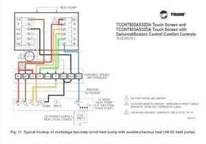 W124 Wiring Diagram W124 Wiring Diagram Beautiful Mercedes Benz Alarm Wiring Diagram
