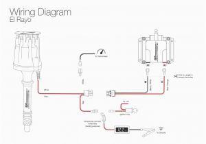 W124 Wiring Diagram W124 Wiring Diagram Elegant How to Install W140 Engine Wiring
