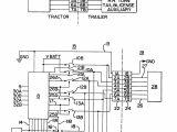 Wabco Ebs E Wiring Diagram Wabco Abs Trailer Wiring Diagram Wire Management Wiring Diagram