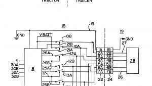 Wabco Ebs E Wiring Diagram Wabco Abs Trailer Wiring Diagram Wire Management Wiring Diagram