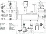 Wabco Ebs E Wiring Diagram Wabco Trailer Abs Wiring Diagram Varioc Basic Concept Self Steering