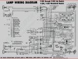 Wabco Ebs E Wiring Diagram Wabco Wiring Diagrams Wiring Diagram Rules