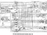 Waeco Reversing Camera Wiring Diagram ford 7 3l Engine Diagram Blog Wiring Diagram