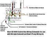 Warn 2500 atv Winch Wiring Diagram Warn solenoid Wiring Diagram Keju Fuse10 Klictravel Nl