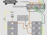 Warn 2500 atv Winch Wiring Diagram Wrg 5531 Warn Xd9000i 5 Pin Wiring Diagram