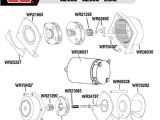 Warn A2000 atv Winch Wiring Diagram atv Warn Winch A2000 Wiring Upgrade Diagram Wiring Diagram