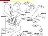 Warn A2000 atv Winch Wiring Diagram Go 6861 Warn Winch Wiring Diagram Further Warn atv Winch