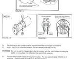 Warn A2000 atv Winch Wiring Diagram Wiring Diagram for Warn atv Winch Pandemi Ahok