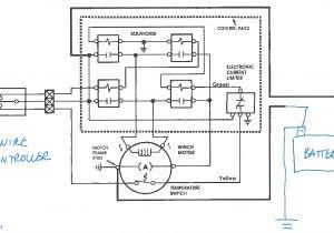 Warn M12000 Wiring Diagram Warn atv Wiring Diagram Wiring Diagrams
