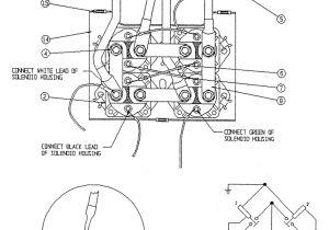 Warn M12000 Wiring Diagram Warn M15000 Wiring Diagram Wiring Diagram Expert