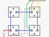 Warn M12000 Wiring Diagram Warn solenoid Wiring Diagram Free Download Schematic Wiring