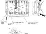 Warn M12000 Wiring Diagram Warn Winch Motor Wiring Diagram Free Picture Wiring Diagram