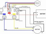 Warn M12000 Wiring Diagram Wiring Diagram for atv Warn Winch Wiring Diagram Split