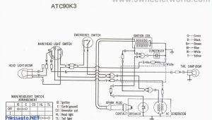 Warn Vr8000 Wiring Diagram Warn M12000 Wiring Diagram Wiring Diagram Database