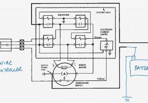 Warn Winch Contactor Wiring Diagram Boat solenoid Wiring Diagram Wiring Diagram Database