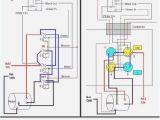 Warn Winch M15000 Wiring Diagram Warn Winch M15000 Wiring Diagram Awesome Warn M8000 Wiring Diagram