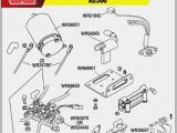 Warn Winch M15000 Wiring Diagram Warn Winch M15000 Wiring Diagram Awesome Wire Diagram for Warn Winch