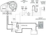 Warn Winch M15000 Wiring Diagram Warn Winch M15000 Wiring Diagram New Warn Winch solenoid Wiring