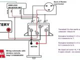 Warn Winch solenoid Wiring Diagram Warn Winch solenoid Wiring Diagram atv Best Of Warn Winch solenoid