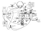 Warn Winch solenoid Wiring Diagram Warn Winch Wiring Diagram Wiring Diagram Database