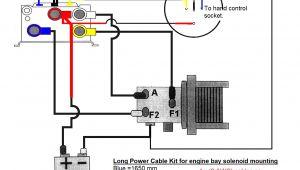 Warn Winch Wiring Diagram 4 solenoid Superwinch solenoid Wiring Diagram Wiring Diagram