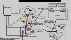 Warn Winch Wiring Diagram solenoid Warn Winch Wiring Diagram 28396 Wiring Diagram Local