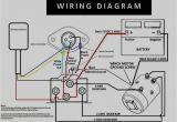 Warn Winch Wiring Diagram Warn Winch Wiring Diagram 28396 Wiring Diagram Local