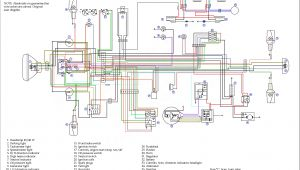 Warrior 350 Wiring Diagram 2007 Weekend Warrior Wiring Diagram Wiring Diagram Sheet