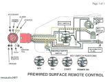 Warrior 350 Wiring Diagram Yamaha Warrior 350 Ignition Wiring Schematic