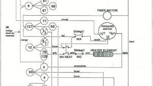 Washing Machine Capacitor Wiring Diagram Wiring Diagrams Washing Machines Macspares wholesale Spare