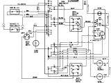 Washing Machine Motor Wiring Diagram Pressure Washer Motor Wiring Diagram Free Download Wiring Diagram