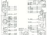 Washing Machine Pressure Switch Wiring Diagram Wiring Diagrams Washing Machines Macspares wholesale Spare