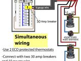 Water Heater thermostat Wiring Diagram Ruud Water Heater Wiring Diagram Wiring Diagram Centre