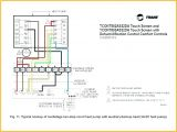 Water Heater thermostat Wiring Diagram Ruud Wiring Diagram Wiring Diagram Host