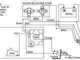 Water Heater thermostat Wiring Diagram Rv Heater Wiring Wiring Diagram Expert