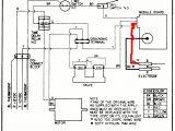 Water Heater thermostat Wiring Diagram Wiring Diagram atwood Furnace Wiring Diagram Article Review