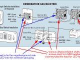 Water Heater Wiring Diagram Heater Wiring An Rv Wiring Diagram