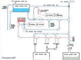 Water Heater Wiring Diagram Tank Trailer Wiring Diagram Wiring Diagram Blog