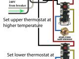 Water Heater Wiring Diagrams 3 Phase Water Heater Wiring Diagram Free Download Data Wiring Diagram