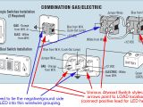 Water Heater Wiring Diagrams atwood Water Heater Switch Wiring Diagram Wiring Diagram