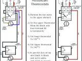 Water Heater Wiring Diagrams B Ower Heater Wiring Diagram Wiring Diagrams Second