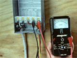 Water Pump Control Box Wiring Diagram Column by Column Winding Resistance In Ohms Franklin Aid
