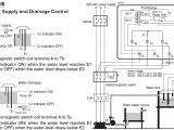 Water Pump Control Box Wiring Diagram Omron Floatless Level Switch 61f G1 Ote Relay Unit Listrik
