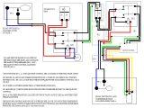 Water Pump Control Box Wiring Diagram Spring Electrical
