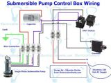 Water Pump Control Box Wiring Diagram Vk 9808 Wire Float Switch Wiring Diagram On 230v Single