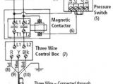 Water Pump Control Box Wiring Diagram Well Pressure Control Switch Wiring Diagram 230v Wiring