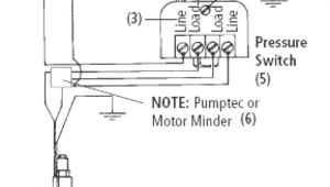 Water Pump Pressure Switch Wiring Diagram Well Pump Pressure Switch Wiring Quotes Wiring Diagram Schematic